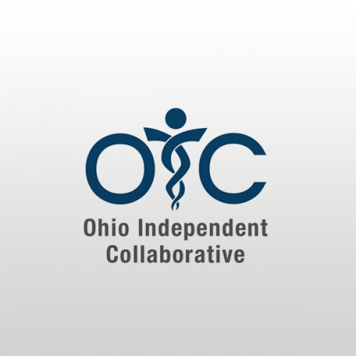Ohio Independent Collaborative logo