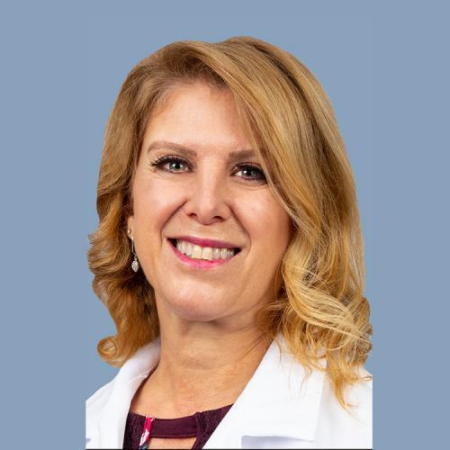 Cynthia Dilauro, MD | Unity Health Network