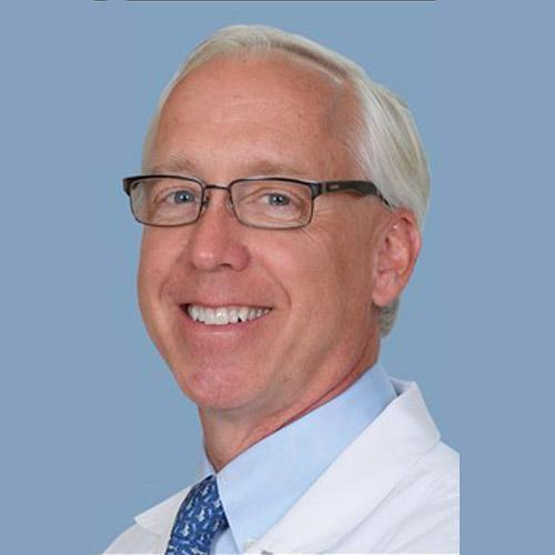 Charles Fuenning, MD | Unity Health Network