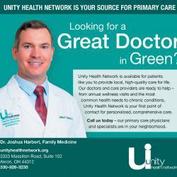 Dr Harbert